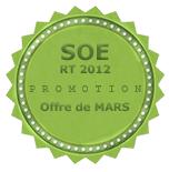 SOE RT 2012