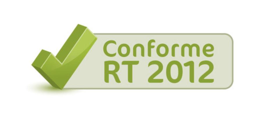 conformite-rt-2012