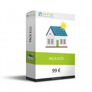 pack-eco
