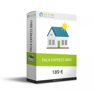 pack-express-bbio